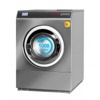 Машина стиральная 11 кг / 1000 оборотов