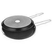 Сковорода для жарки - Ø 320 мм
