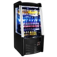 Горка холодильная - 0,7 х 0,7м