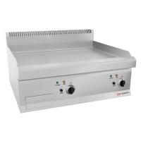Поверхность жарочная электрическая - 8 кВт