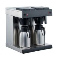 Капельная кофеварка - 2 х 2 литра