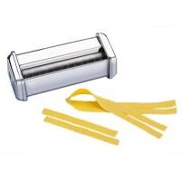 Насадка для паста-машины - 12 мм