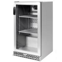 Холодильник барный для напитков - 140 л