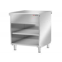 Рабочий стол 0,75 м BVI800-AS2