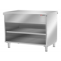 Рабочий стол 1,12 м BVI800-AS3