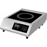 Плита индукционная - 3,5 кВт