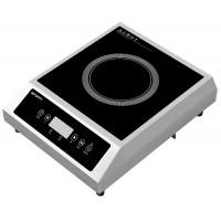 Плита индукционная - 2,7 кВт