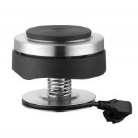 Подогреватель электрический для чафиндиша - 500 Вт