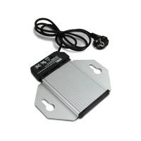 Подогреватель электрический для мармитов - 250 Вт