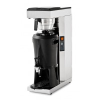 Капельная кофеварка - 2,5 литра