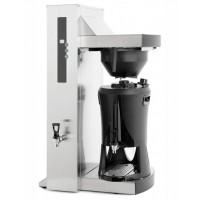 Капельная кофеварка - 5 литров