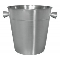 Ведро для охлаждения напитков - Ø 140 мм