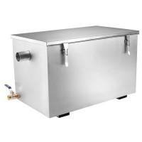 Жироуловитель - 44 литра