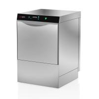 Посудомоечная машина, с помпой слива / с помпой моющего средства