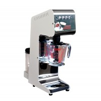 Автомат для приготовления питьевого шоколада