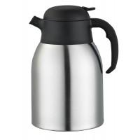 Термос - 1,5 литра
