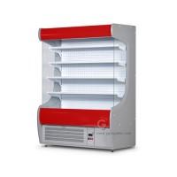 Горка холодильная 1,0 x 0,7 м / 230 В WKM107R