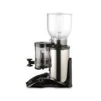 Кофемолка - 2 кг