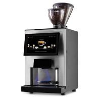 Автоматическая кофемашина - 1 литр