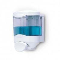 Ручной дозатор мыла - 450 мл