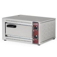 Печь для пиццы - 1 х 33,5 см