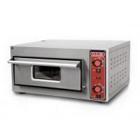 Печь для пиццы - 4 х 25 см