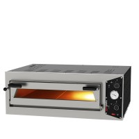 Печь для пиццы - 4 х 30 см