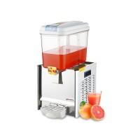 Диспенсер (сокоохладитель) для сока - 18 литров