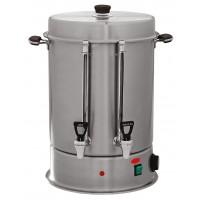 Кипятильник / чаераздатчик - 13 литров