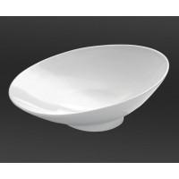 Десертная тарелка / салатница - Ø 6 см - набор из 6 шт. DSSPOK6