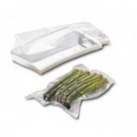 Вакуумний пакет для варіння гладкий 250 x 350 мм