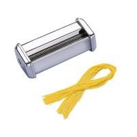 Насадка для паста-машини - 1 мм