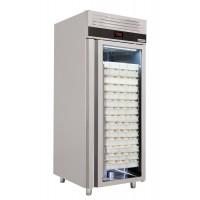 Холодильна шафа для випічки - 850 л