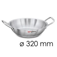 Сковорода - Ø 320 мм