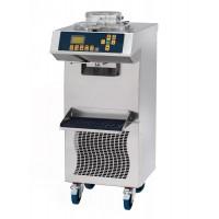 Машина для приготування морозива 15 літрів / годину