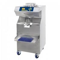 Машина для приготування морозива 60 літрів / годину