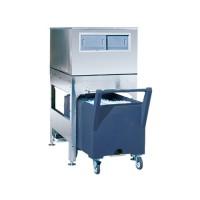 Резервуар для льоду - 250 кг