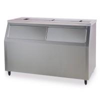 Резервуар для льоду - 350 кг