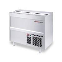 Холодильна камера для напоїв - 265 л