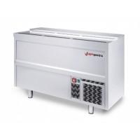 Холодильна камера для напоїв - 445 л