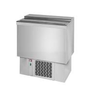 Холодильна камера для напоїв - 135 л