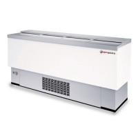 Холодильна камера для напоїв - 415 л