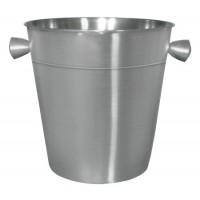 Відро для льоду - Ø 140 мм
