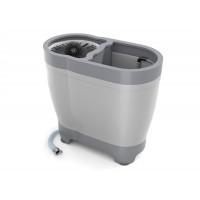 Пристрій для миття склянок 600