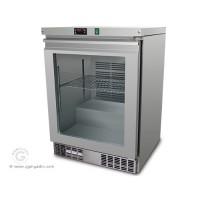 Морозильник міні - 110 л