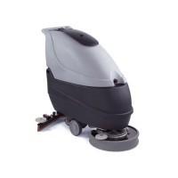 Пилосос для підлоги автоматичний / акумуляторне харчування