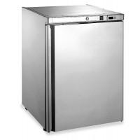 Морозильник міні - 121 л