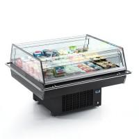 Бонета холодильна - 180 л