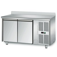 Холодильний стіл - 1,36 x 0,7 м