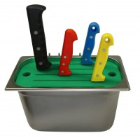 Стерилізатор ножів